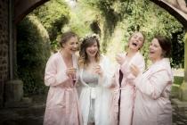 Perthshire_Wedding_Portfolio_010