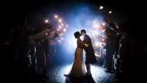 Perthshire_Wedding_Portfolio_003