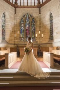 Perthshire_Wedding_Portfolio_029