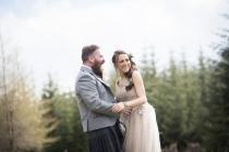 Perthshire_Wedding_Portfolio_027