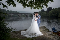 Perthshire_Wedding_Portfolio_028