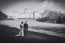 Perthshire_Wedding_Portfolio_031