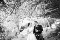 Perthshire_Wedding_Portfolio_040