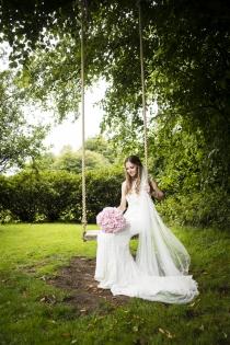 Perthshire_Wedding_Portfolio_043