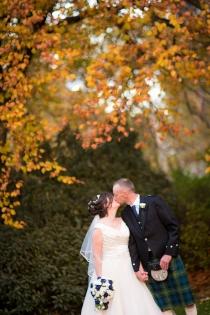Scottish-Wedding-Photography-0139