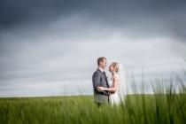 Scottish-Wedding-Photography-0140