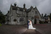 Scottish-Wedding-Photography-0142