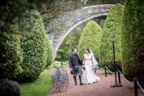 Scottish-Wedding-Photography-0143