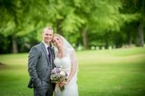 Scottish-Wedding-Photography-0144