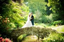 Scottish-Wedding-Photography-0145