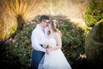 Scottish-Wedding-Photography-0146