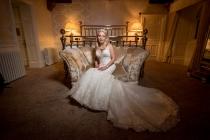 Scottish-Wedding-Photography-0147