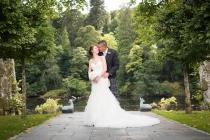 Scottish-Wedding-Photography-0149