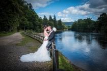 Scottish-Wedding-Photography-0150