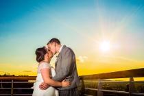 Scottish-Wedding-Photography-0151