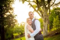 Scottish-Wedding-Photography-0153