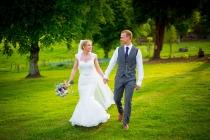 Scottish-Wedding-Photography-0154
