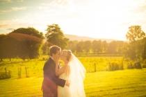 Scottish-Wedding-Photography-0155