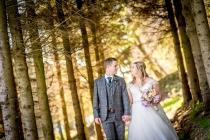 Scottish-Wedding-Photography-0157