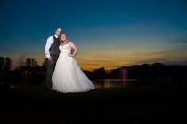 Scottish-Wedding-Photography-0159
