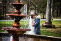 Scottish-Wedding-Photography-0161