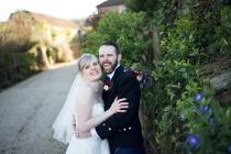 Scottish-Wedding-Photography-0162