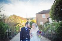 Scottish-Wedding-Photography-0163