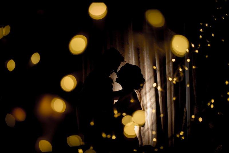 Wedding Photography at Balbirnie House Hotel | Graham & Ashley